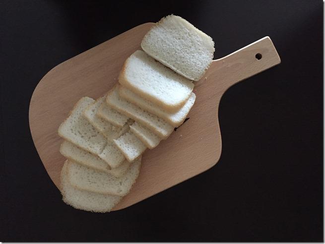 rice flour bread (4)