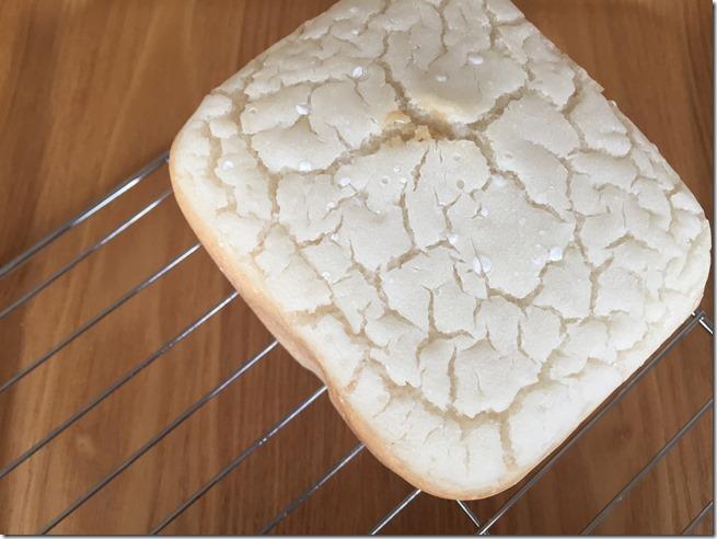 rice flour bread (6)