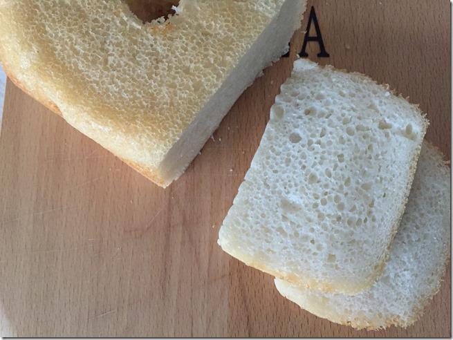 rice flour bread (8)