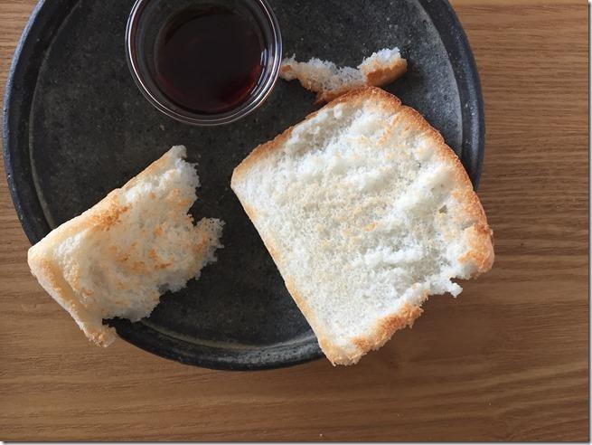 rice flour bread (9)