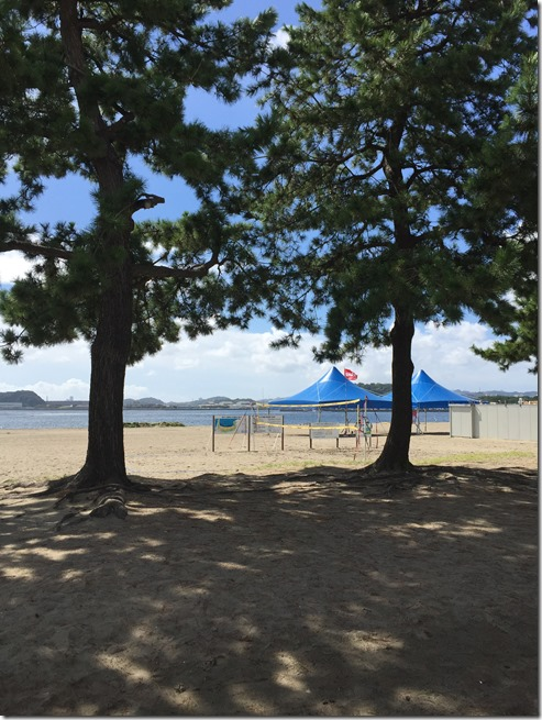 umino kouen beach 16 (2)