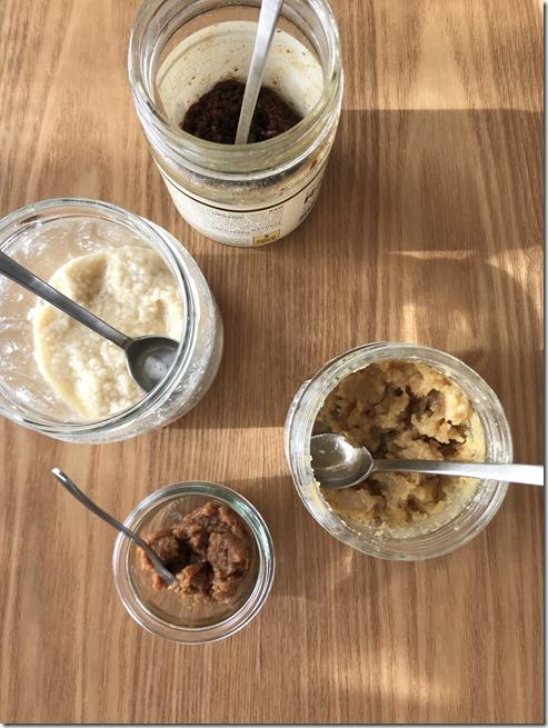 everyday ferment (5)