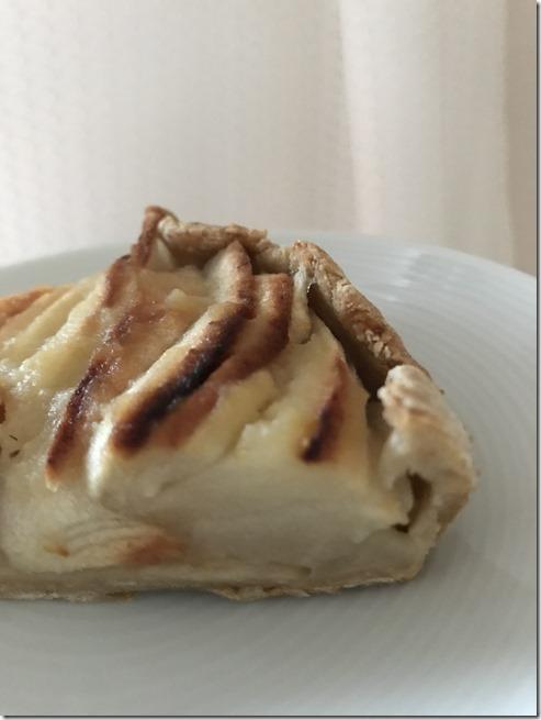 apple tart (2)