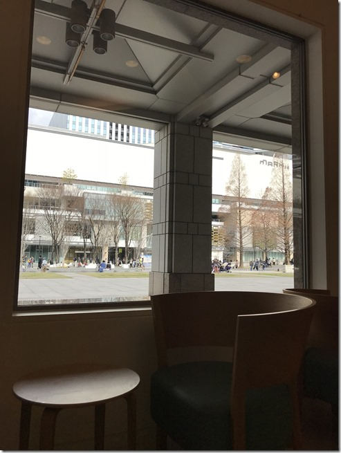 museum cafe (7)