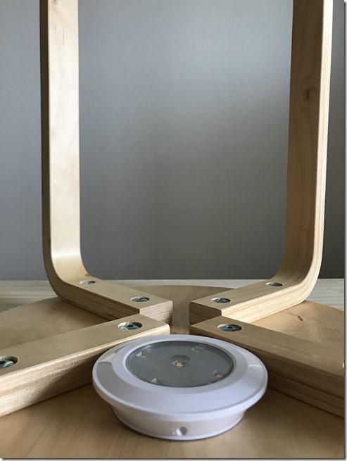 futo lamp stool (1)