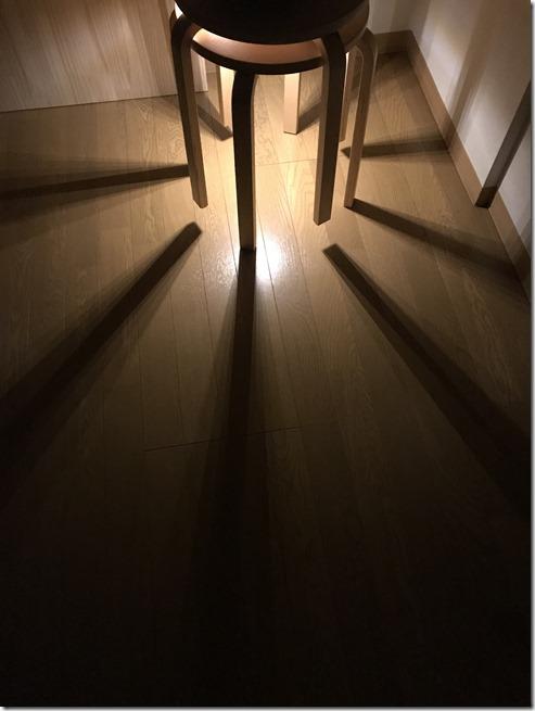 futo lamp stool (2)