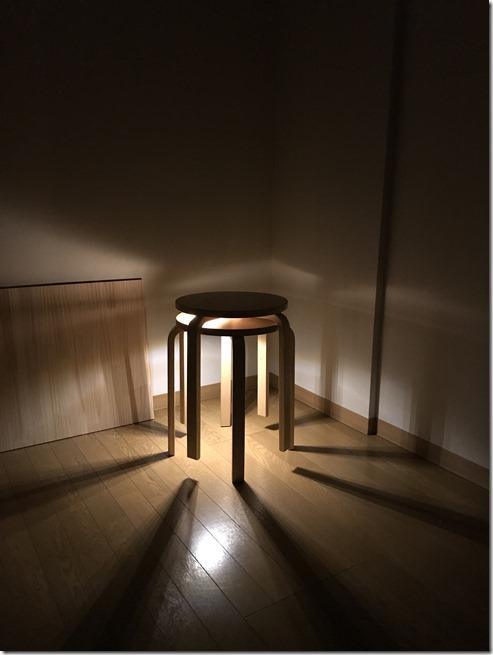 futo lamp stool (3)
