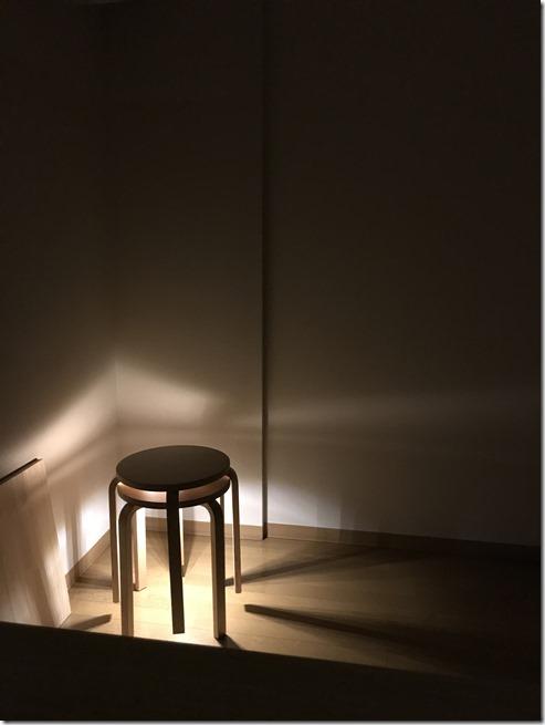 futo lamp stool (4)