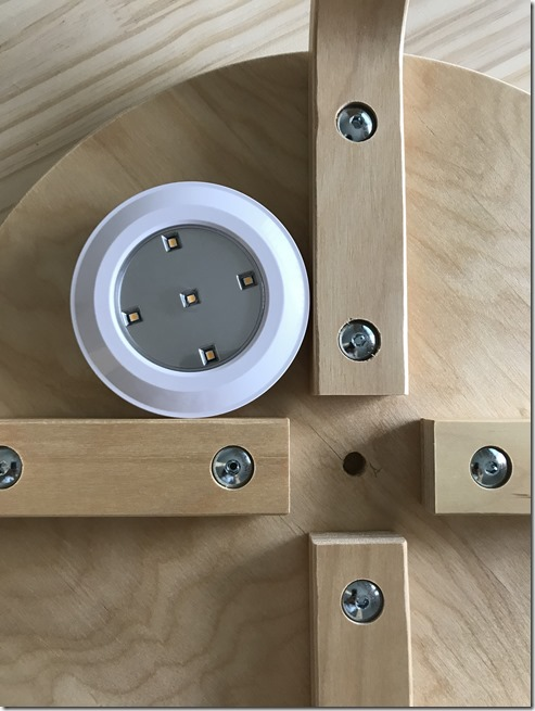 futo lamp stool (6)