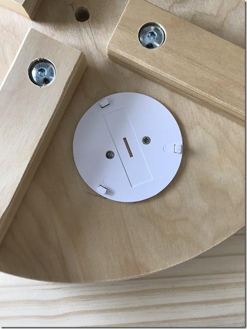 futo lamp stool (8)