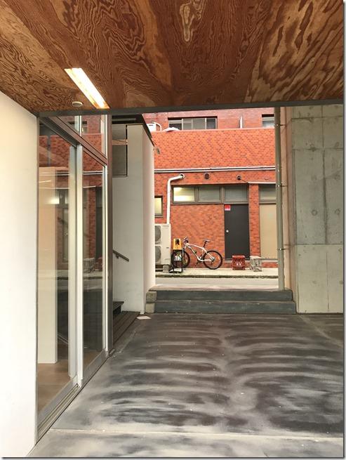hinode studio (1)