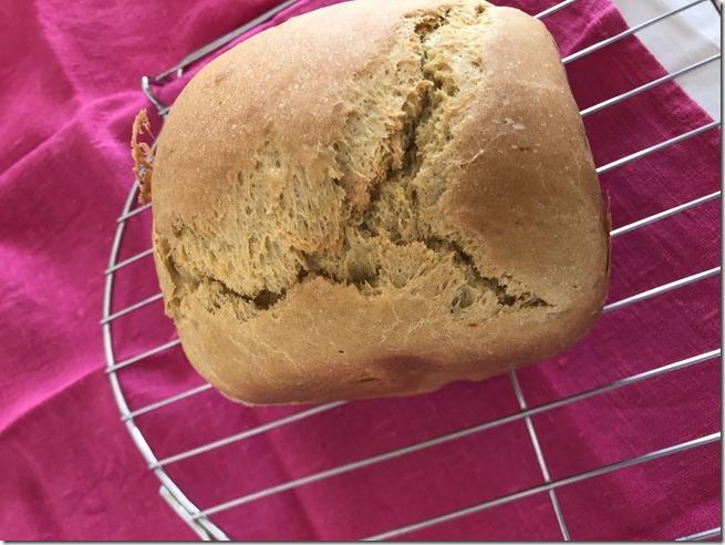 saffron bread (1)
