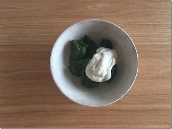 spinach gnocchi (2)
