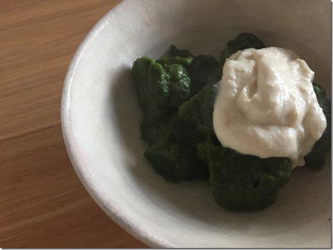 spinach gnocchi (4)