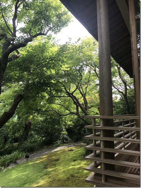 hoshun yamaguchi memorial hall (14)