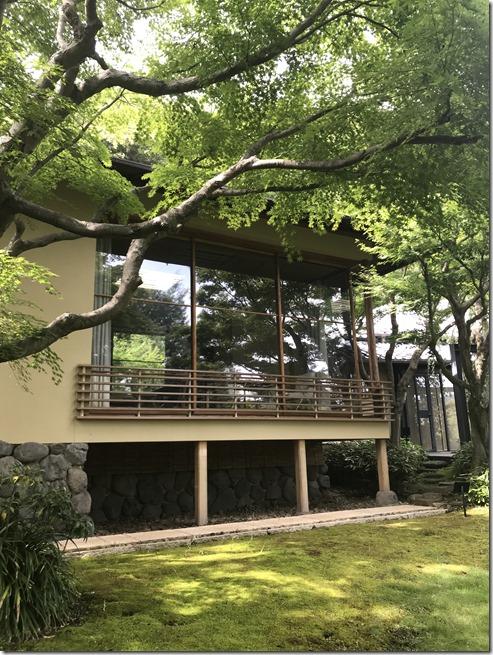 hoshun yamaguchi memorial hall (16)