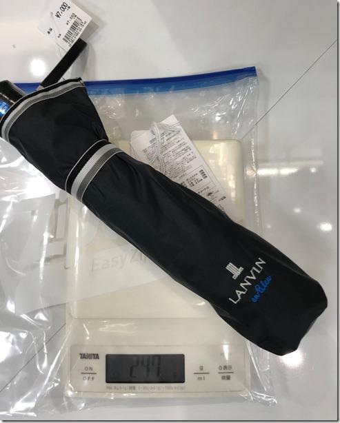 lightweight sun protection umbrellas (10)