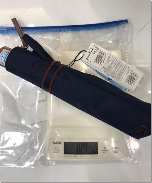 lightweight sun protection umbrellas (11)