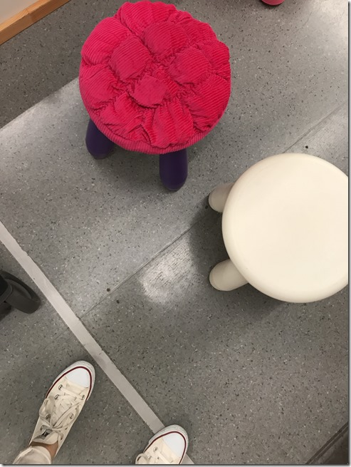 feeling objects at ikea (21)