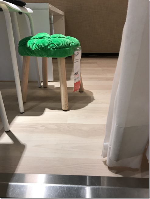 feeling objects at ikea (6)