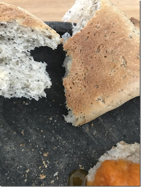 poppy seed bread (2)