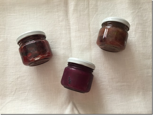 purple fruit red jam (2)