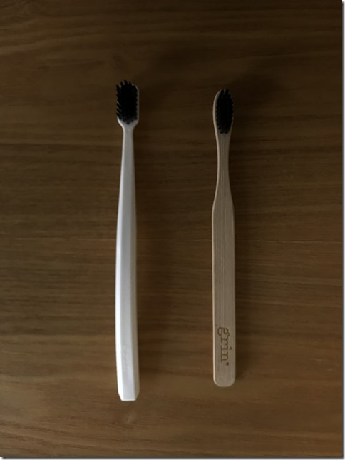 grin toothbrushes (1)