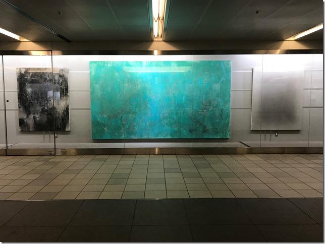 gyoko gallery (15)