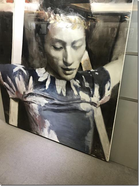 gyoko gallery (4)