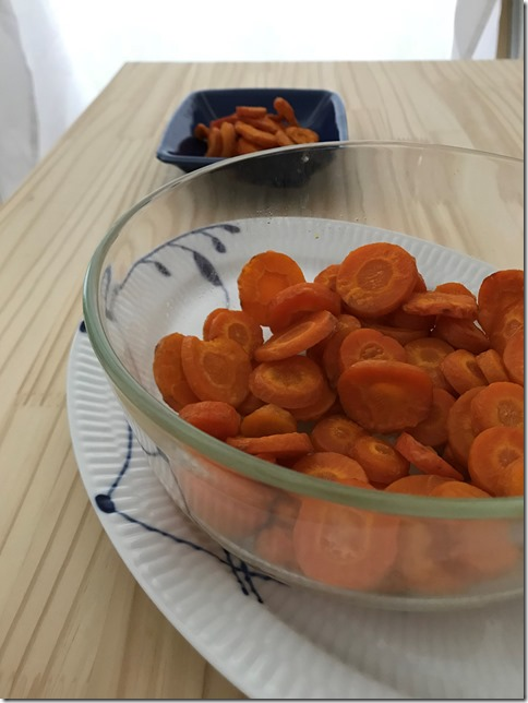 microwaved carrots (4)