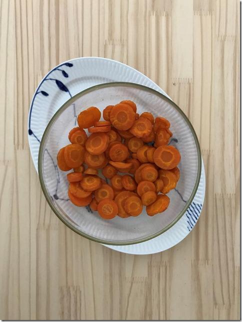 microwaved carrots (6)