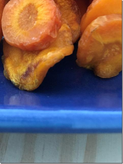 microwaved carrots (9)