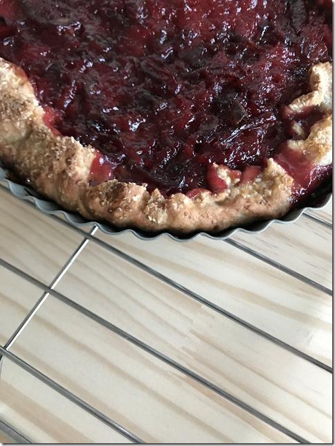 prune tart (2)