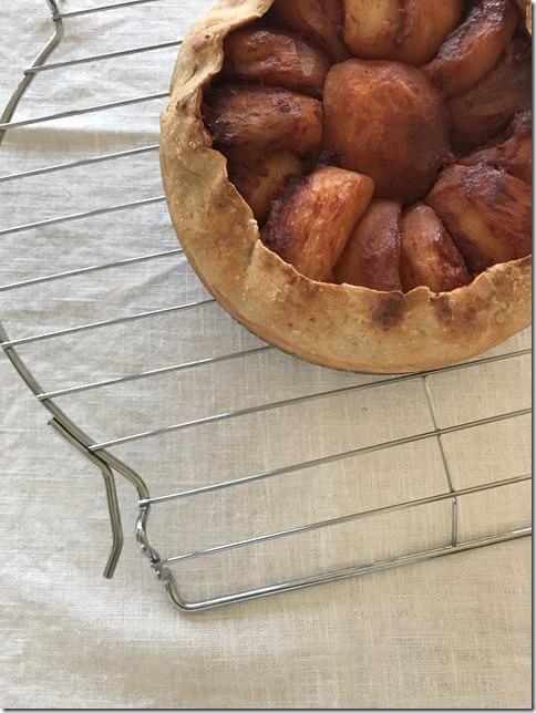 apple pie (11)