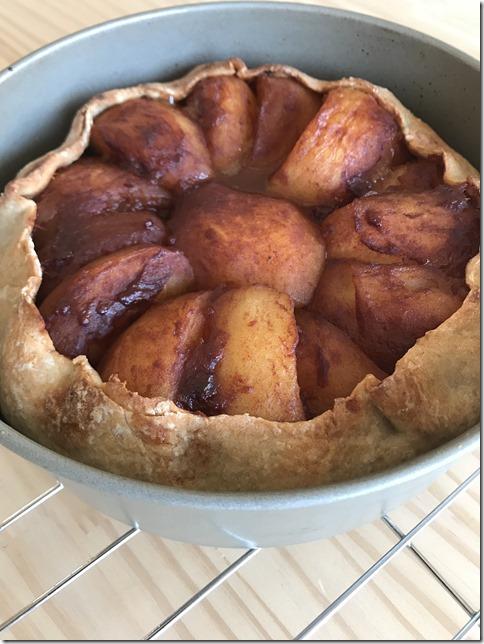 apple pie (7)