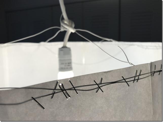 prototype lamp shade (1)