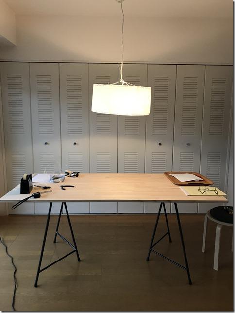 prototype lamp shade (2)