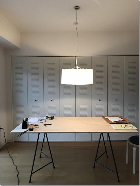 prototype lamp shade (3)