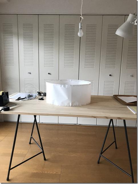 prototype lamp shade (5)