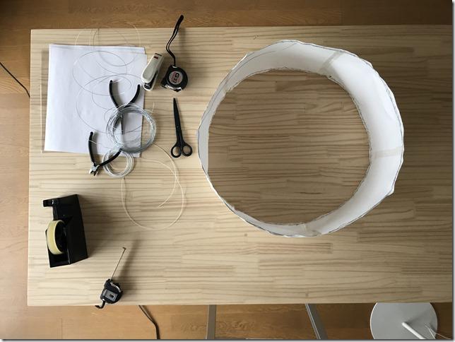 prototype lamp shade (6)