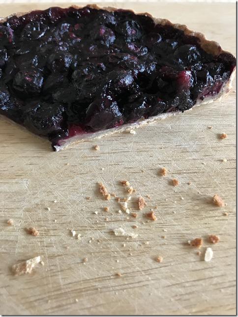 blueberry pie (1)