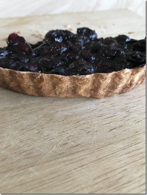blueberry pie (2)