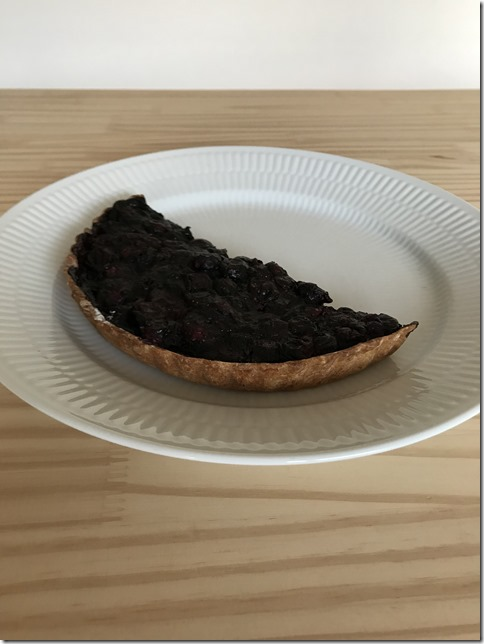 blueberry pie (4)