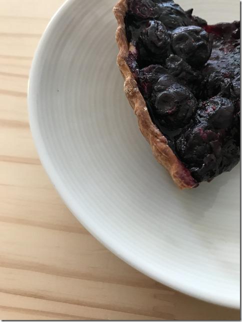 blueberry pie (7)