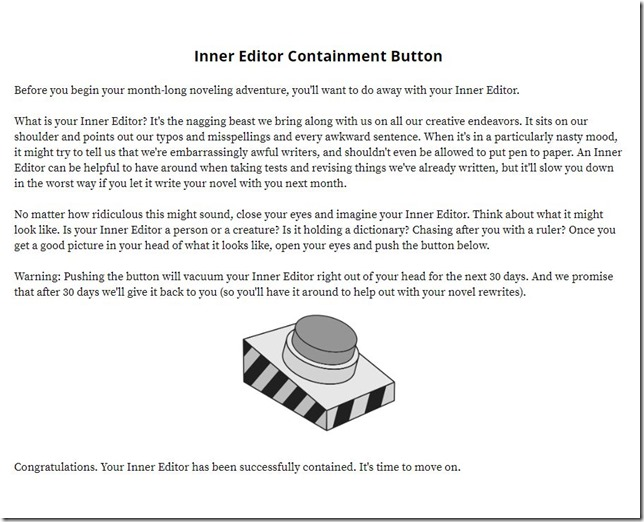 inner editor containment button2