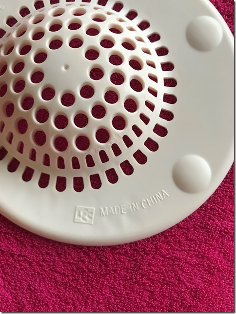 shower drain hair catcher (1)