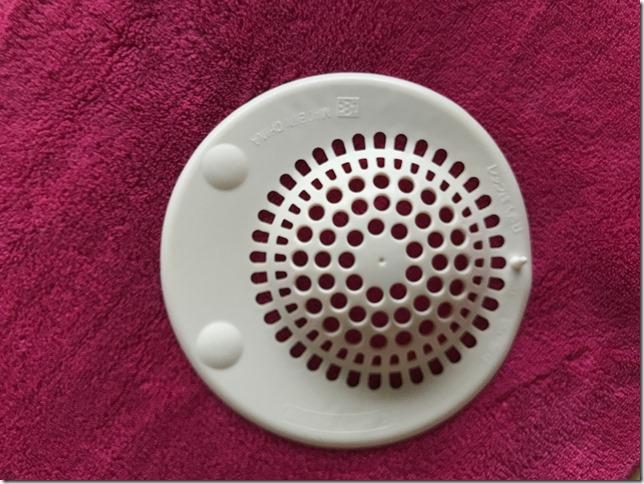 shower drain hair catcher (2)