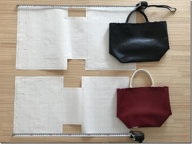 handbag prototype (11)