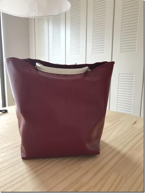 handbag prototype (12)
