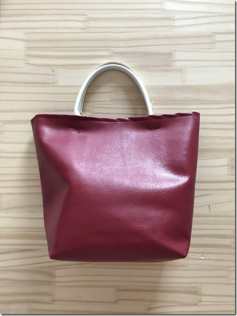 handbag prototype (15)